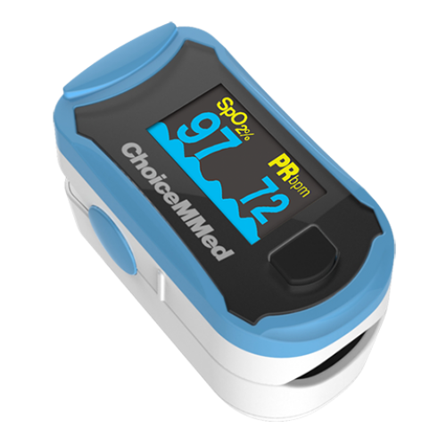 Pulsoximeter OxyWatch C29