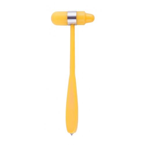 Reflexhammer RH5 Gelb