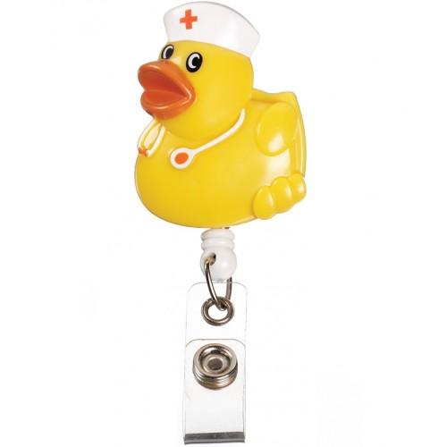 Ausweis Jojo Gelbe Ente